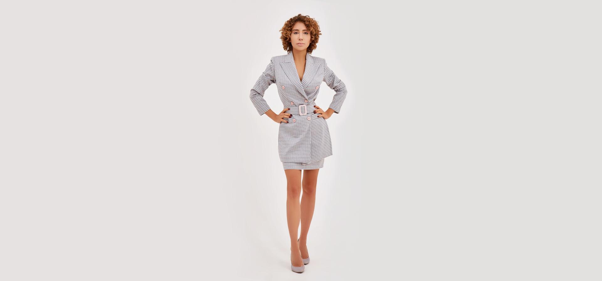 b1944a782d5 ЯRMYSHEVA - интернет-магазин дизайнерской одежды в Екатеринбурге ...